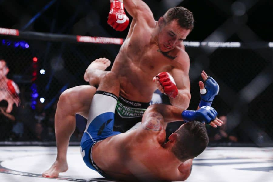 025_Michael_Chandler_vs_Derek_Campos.0