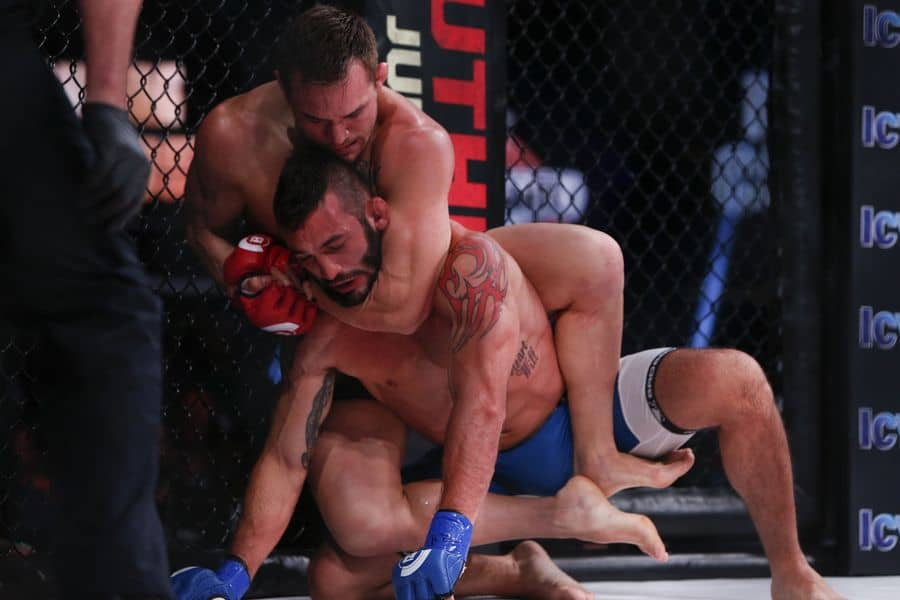 027_Michael_Chandler_vs_Derek_Campos.0