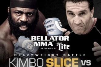 Bellator-138-poster
