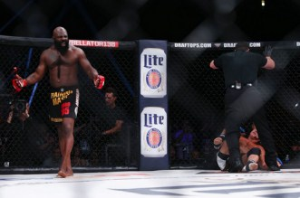 Kimbo_Slice_vs_Ken_Shamrock