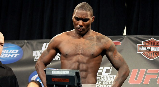 anthony-johnson-concerned-weight