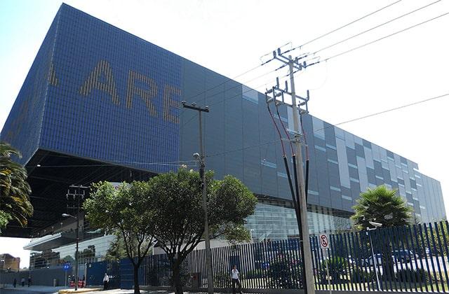 mexico-city-arena