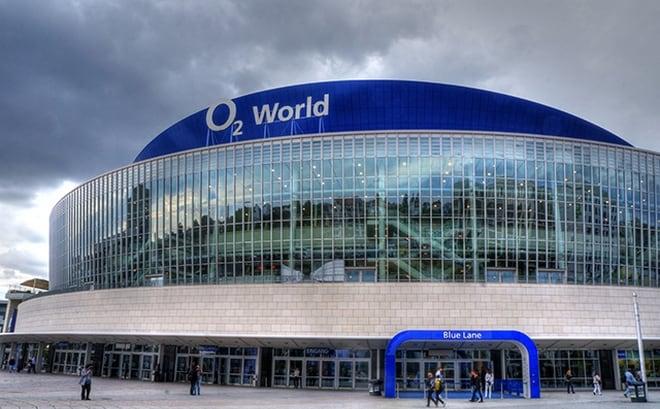 o2-world-berlin