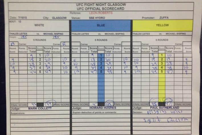 Bisping_vs._Leites_scorecard.0.0