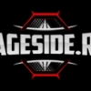 Cageside.ru