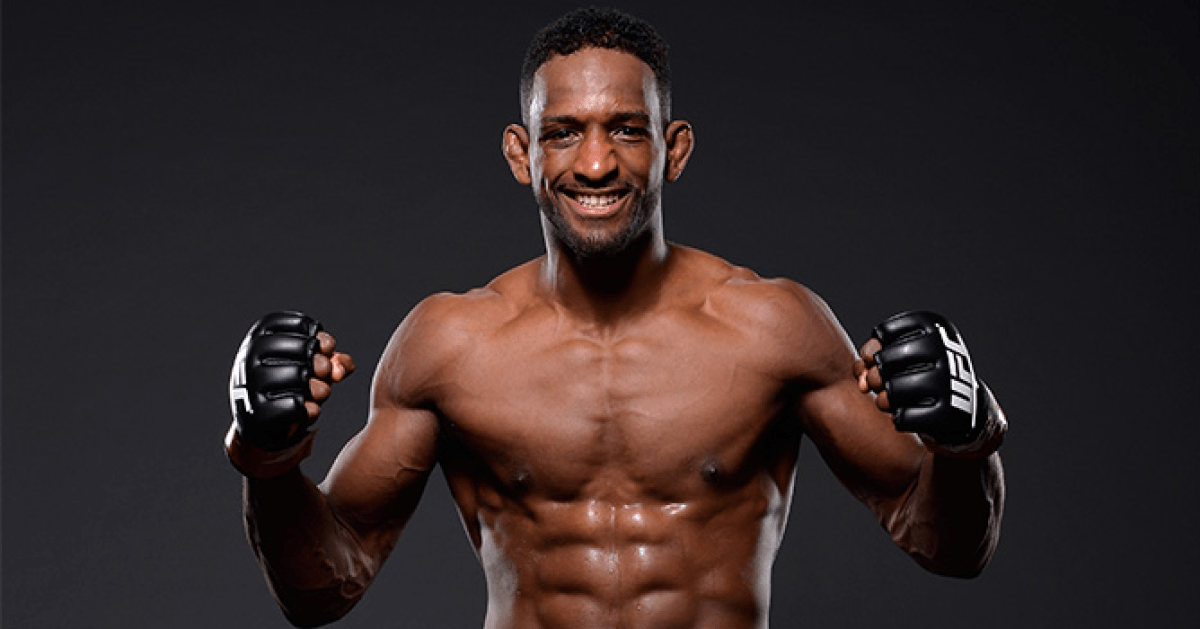 fight-night-broomfield-neil-magny-backstage-interview_522618_OpenGraphImage