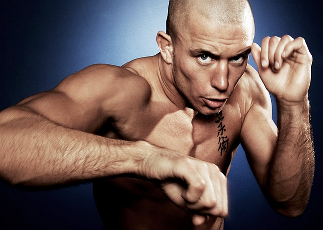 georges-st-pierre