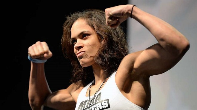 040314-UFC-AMANDA-NUNES-DC-PI.vadapt.955.medium.77