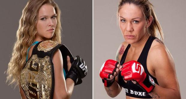 110314-UFC-Ronda-Rousey-and-Cristiane-Santos-PI.vadapt.620.high.0