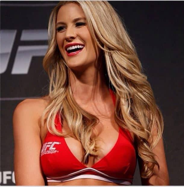Kristie-McKeon-UFC-Ring-Girl-pictures