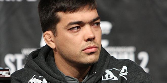 Lyoto-Machida-UFC-94-Pre_2156-750x370
