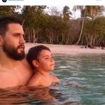 Кондит с сыном