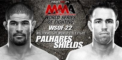 WSOF-22-Palhares-vs-Shields1