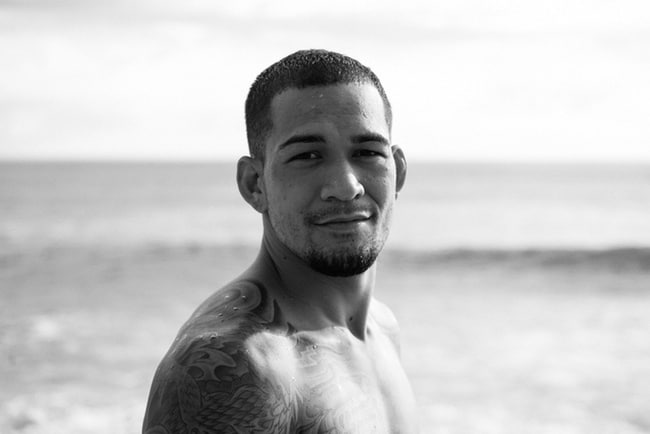 fightland-yancymedeiros-web-12