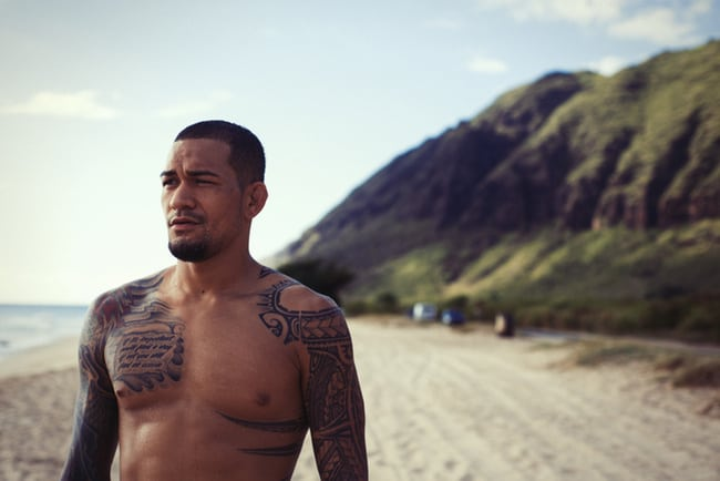 fightland-yancymedeiros-web-8