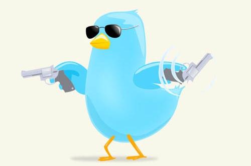 twitter-bug