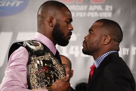 009_Jon_Jones_and_Rashad_Evans_gallery_post_large