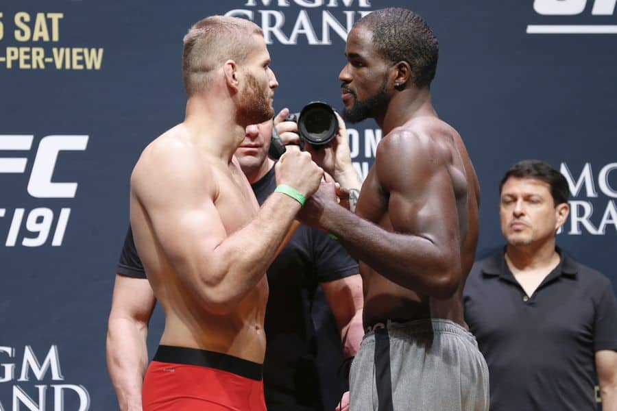 028_Jan_Blachowicz_and_Corey_Anderson.0
