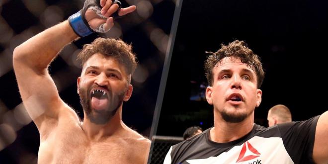 072915-7-UFC-Arlovski-Mir-OB-PI.vresize.1200.675.high.19