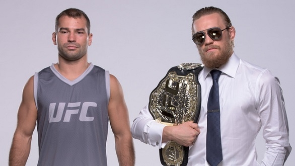 lobov-out-to-impress-after-mcgregor-provides--second-chance333_vice_670
