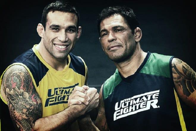 tuf-brasil-2-os-pesados-fabricio-werdum-e-rodrigo-minotauro-sc3a3o-os-treinadores-foto-divulgac3a7c3a3otuf-brasil-cc3b3pia