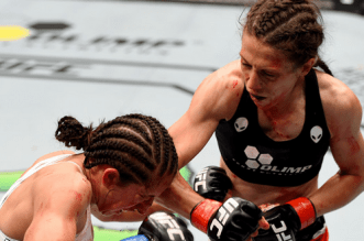 Top-five-greatest-women-championship-finishes-rousey-jedrzejczyk-fpf_567600_FrontPageFeatureNarrow