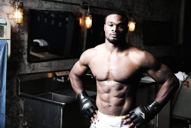 Tyron-Woodley-picture1