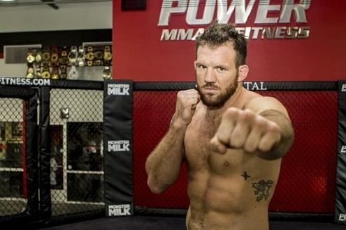 UFC-Slider-600x400