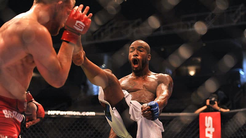 mma_strikeforce_02