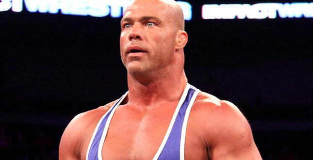 Kurt-Angle-TNA-645x370