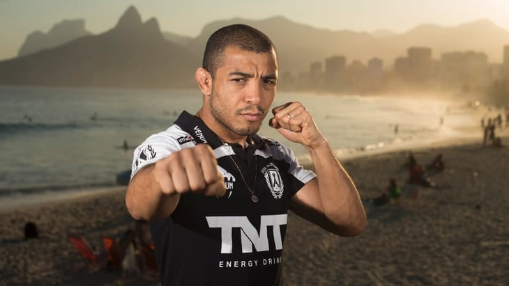 Sport_Fearless_fighter_Jose_Aldo__073683_