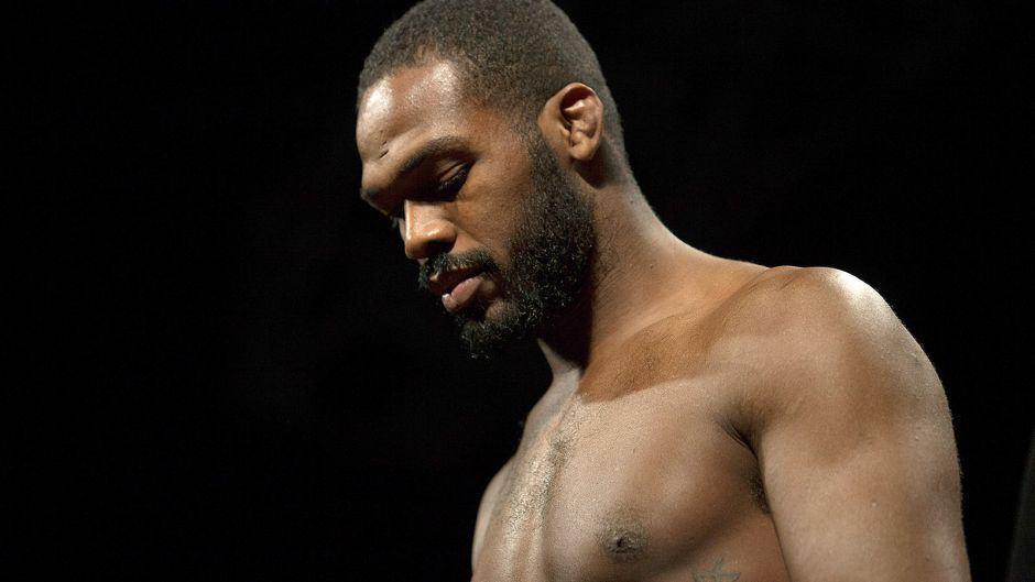 042715-UFC-jon-jones-ahn-PI.vresize.940.529.high.0