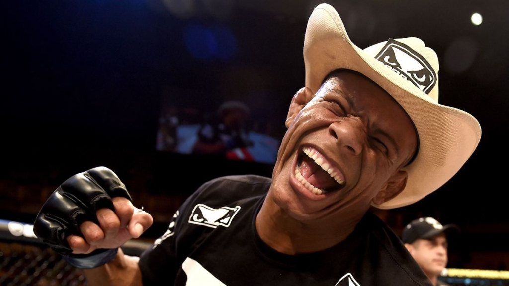 110715-UFC-Victory-Alex-Oliveira-pi-ssm.vresize.1200.675.high.69