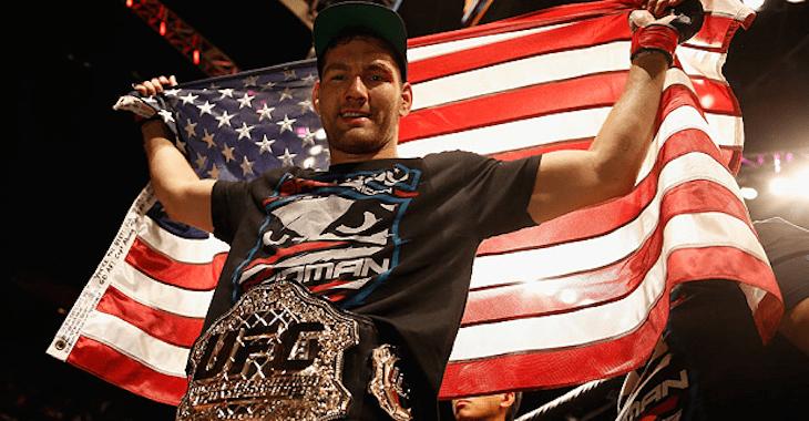 Chris-Weidman-USA-UFC-187
