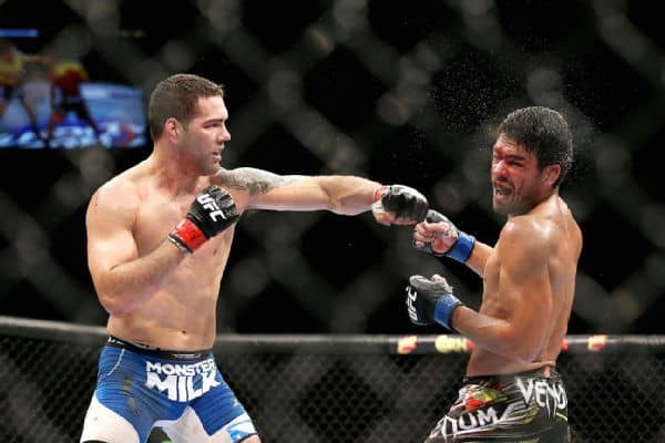 Chris-Weidman-vs-Lyoto-Machida