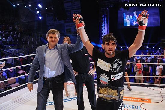 Khamanaev_champion