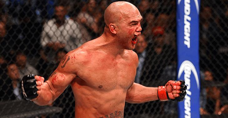 Robbie-Lawler-UFC-189