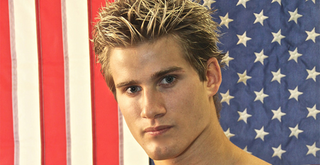Welcome-to-the-UFC--Sage-Northcutt_548200_OpenGraphImage