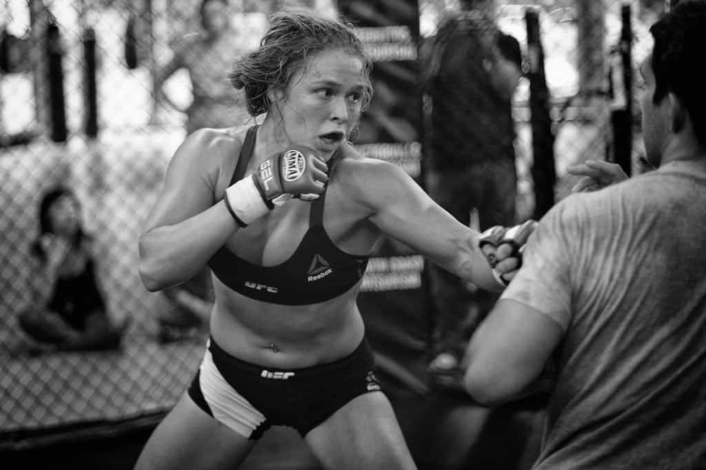 0718_SPO_LDN-L-ROUSEY-WEEK6CAMP-HG110-1024x681