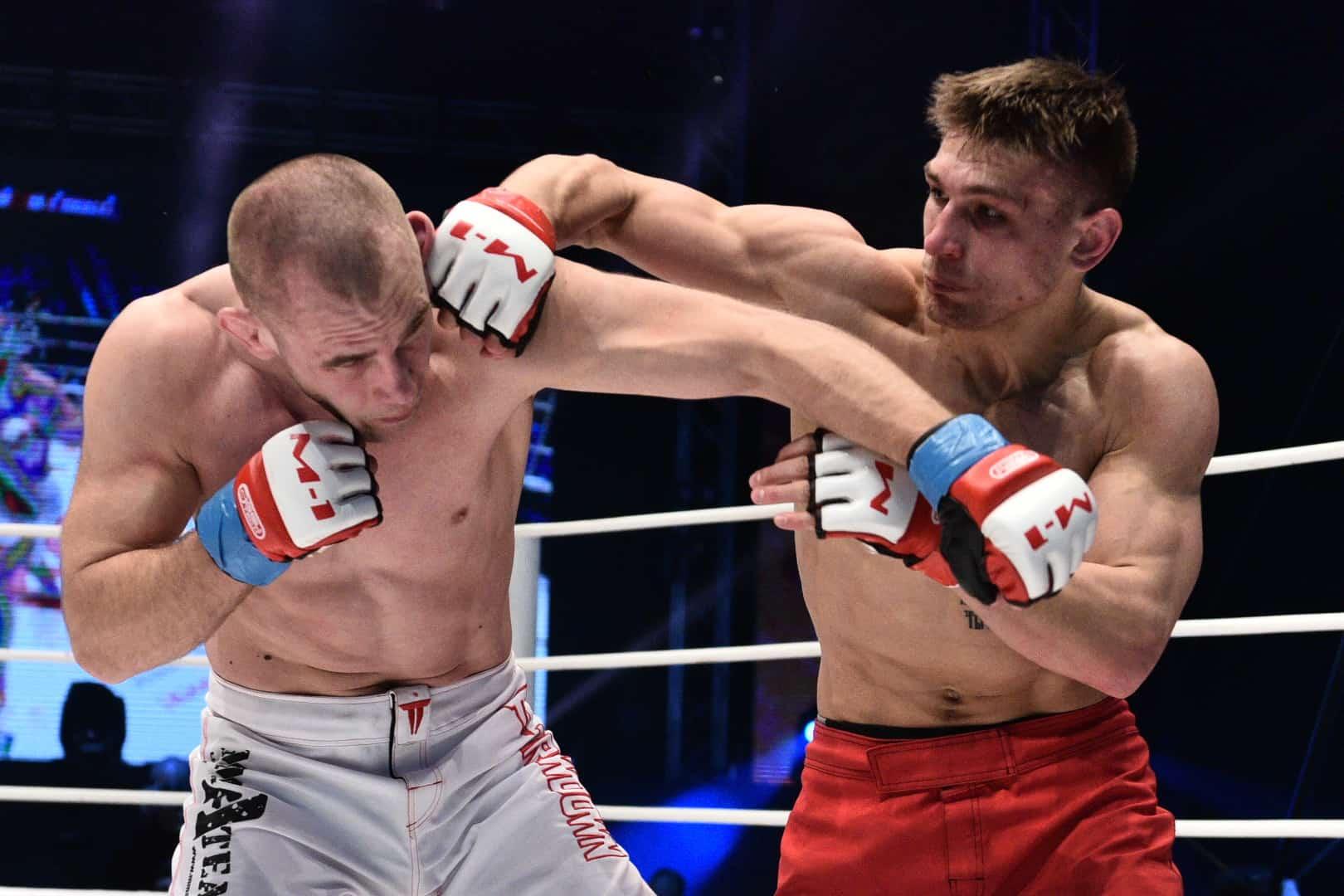 Maksim Grabovich, Stefan Larisch (4)