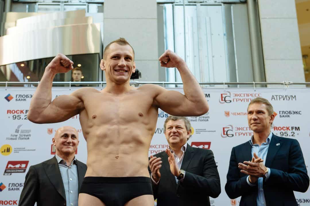 Vyacheslav Vasilevsky (2)