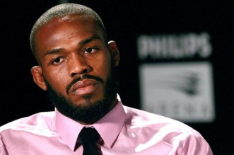 011915-ufc-jon-jones-converses-with-media-ahn-pi.vresize.1200.675.high_.8-1050x590