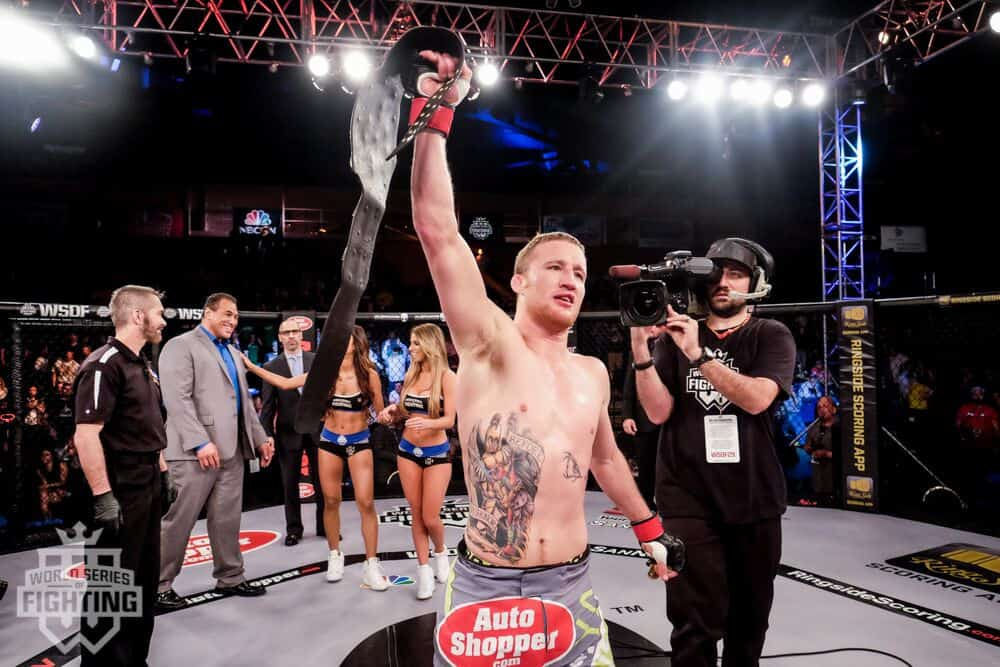 WSOF29_Gaethje_Foster_Fight_Gallery-24