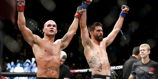 don-t-worry-carlos-condit-and-robbie-lawler-both-made-good-money-at-ufc-195-776129