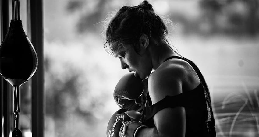 ronda-rousey-fighting-is-an-art
