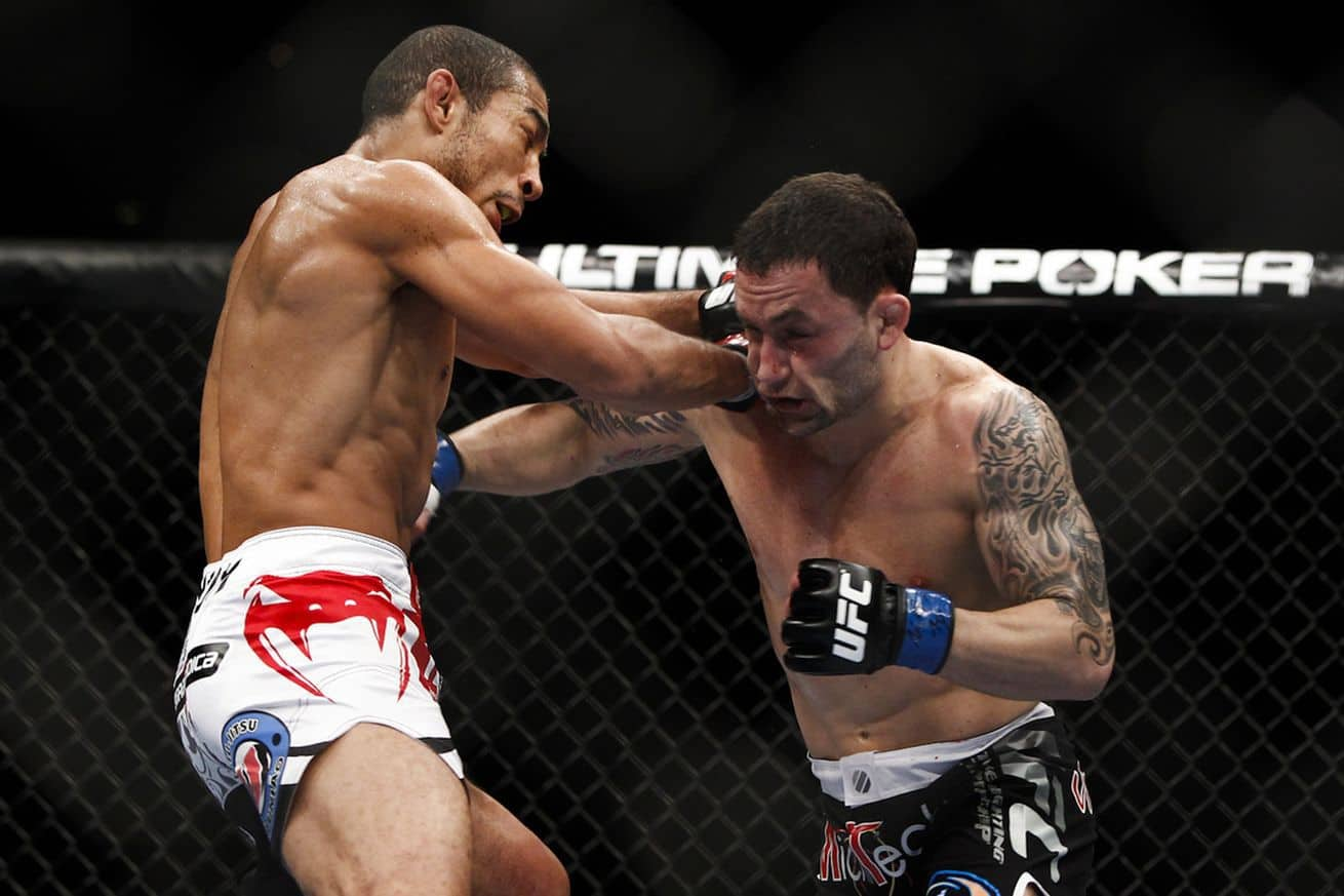 103_Jose_Aldo_vs_Frankie_Edgar.0