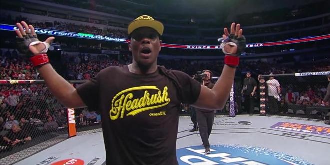 Jones+OSP+UFC