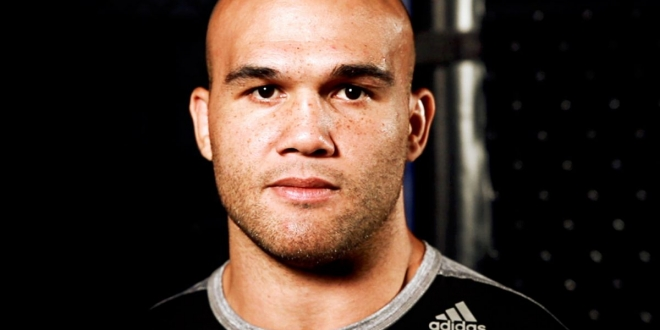 021815-UFC-Robbie-Lawler-Adidas-AS-PI.vresize.1200.675.high.33