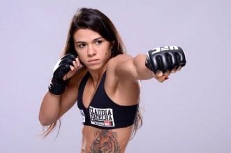 071414-UFC-Claudia-Gadelha-J2-PI.vresize.1200.675.high.36