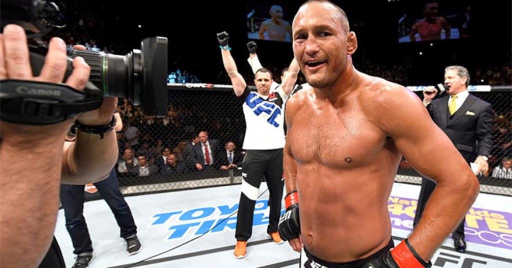 UFC-199-Dan-Henderson-Backstage-Interview_593633_OpenGraphImage